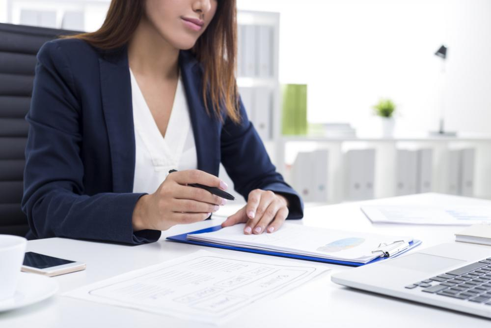 Tehnologia si munca specialistilor in resurse umane: 5 unelte indispensabile in HR