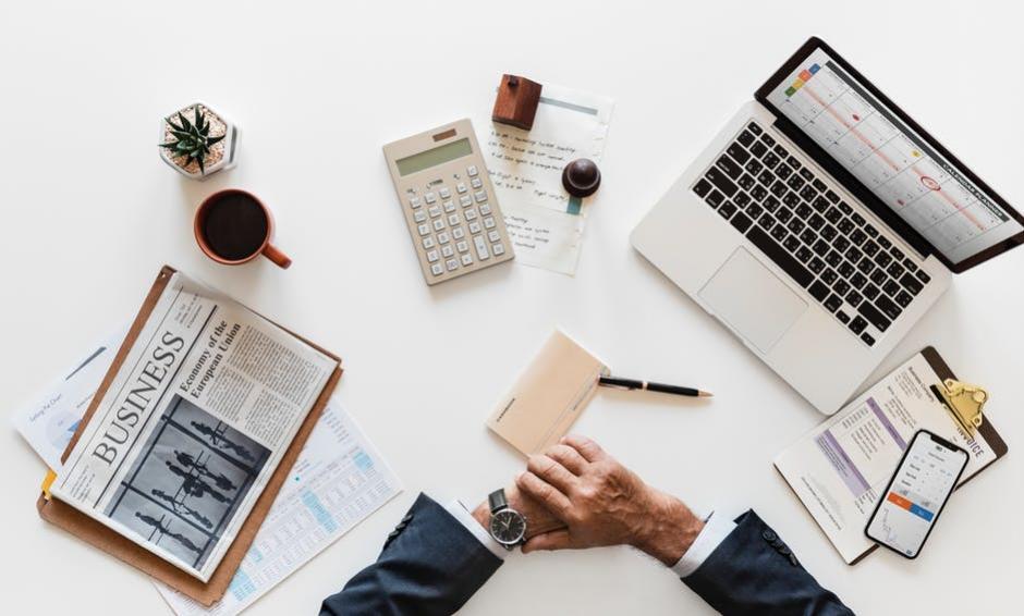 Solutii inteligente pentru o mai buna gestionare financiar-contabila a unei firme