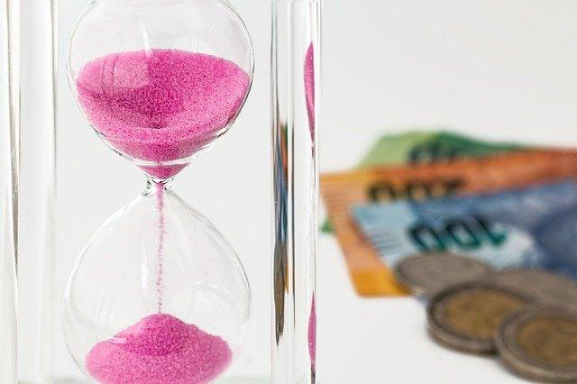Regimul fiscal - contabil al creantelor neincasate. Rezolvati problema fara sa apelati la Justitie