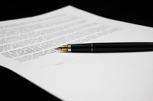 Modalitati de transmitere a formularelor prevazute de OMFP nr. 583/2016