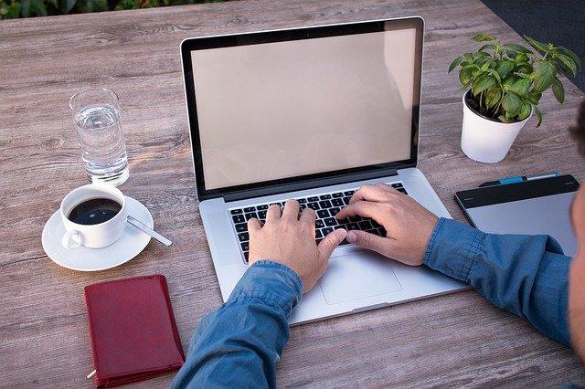 OBLIGATII declarative pentru utilizatorii de aparate de marcat electronice fiscale. ANAF a publicat lista