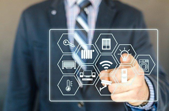 In vederea implementarii pachetului TVA privind comertul electronic, a devenit operational sistemul electronic One Stop Shop