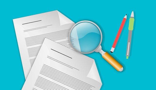 ANAF actualizeaza documentatia tehnica SAF-T. Cine are obligatia depunerii D406