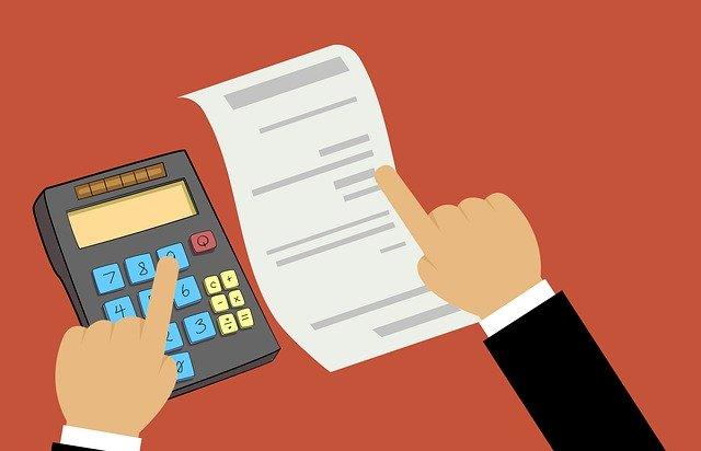 Discountul - castig sau pierdere? Afla modificarile fiscale din lege in cadrul atelierului PRACTIC pentru contabili