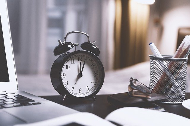 Obligatii fiscale pentru luna AUGUST 2021. ANAF a publicat calendarul