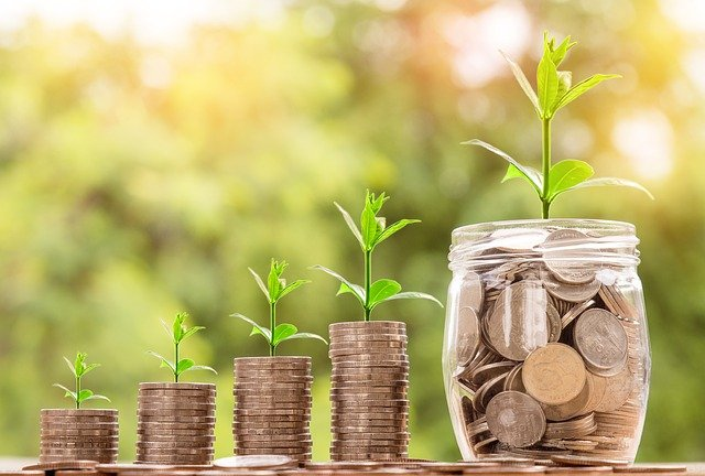 MFP modifica din nou IMM Invest Romania. Vezi cele 8 schimbari propuse