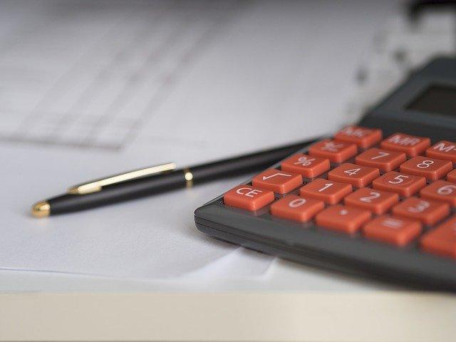 Contabilitate fara stres ori burnout! Solutii moderne aplicabile in contabilitate