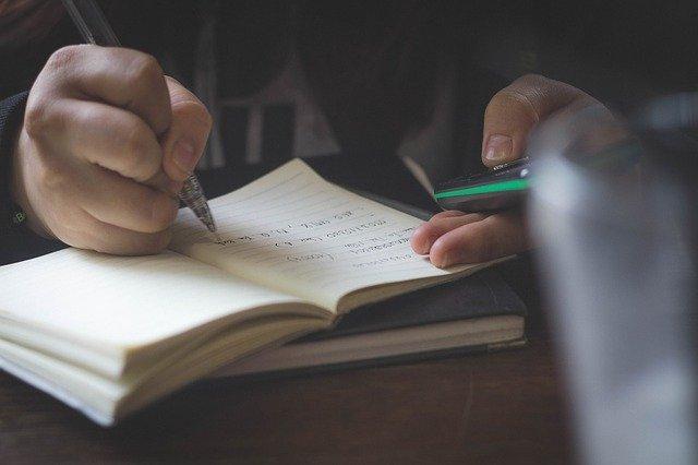 Activitate de expert contabil in relatia cu o societate. Intra in atributiile lui efectuarea inventarierii?