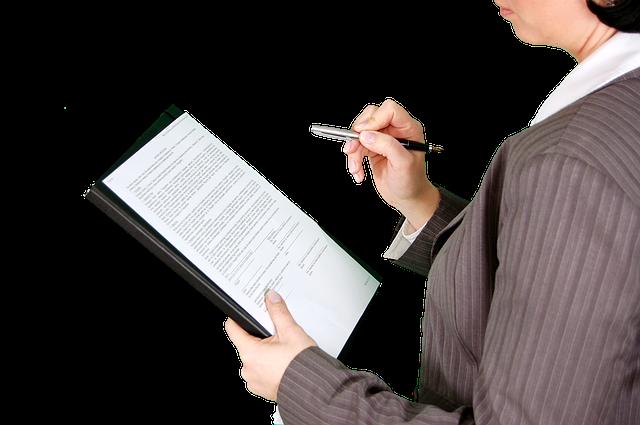 Legea 222/2021 a DUBLAT competentele de verificare ale ANAF si MFP. Contribuabilii trebuie sa se astepte la intensificarea controalelor fiscale