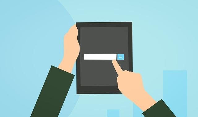 Platforma E-facturare va fi operationala din septembrie 2021 si poate fi utilizata de agentii economici din toate domeniile