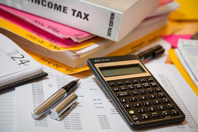 GHID de FISCALITATE. Solutii clare pentru 99.99% dintre problemele fiscal-contabile care te framanta