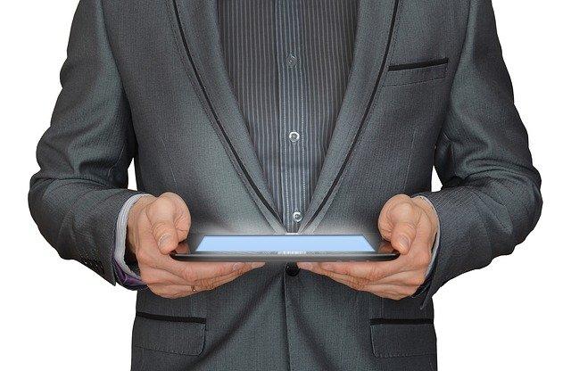 PFA-urile, firmele si alte entitati fara personalitate juridica vor avea OBLIGATIA inrolarii in SPV din luna martie 2022