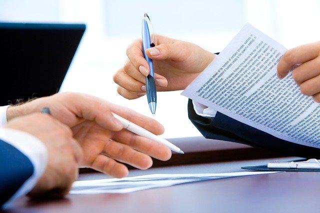 Finantele propun anularea unor obligatii accesorii cu scandente anterioare datei de 31 martie 2020