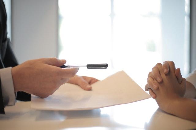 Vanzari la distanta fara factura, conform OUG 59/2021. Documente necesare pentru inregistrarea venitului