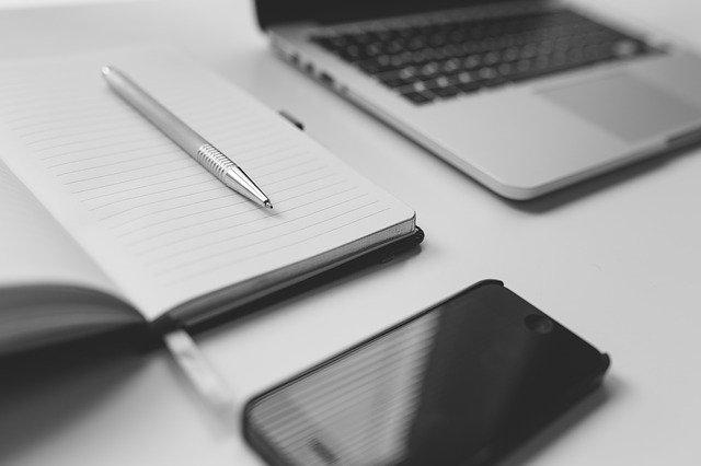 MFP propune utilizarea SPV, SAF-T, PatrimVen si E-factura pentru digitalizarea administratiei publice