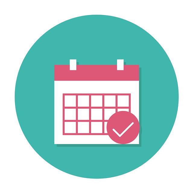 Reminder ANAF! Luni, 30 august 2021, este termenul limita pentru depunerea Formularului 394