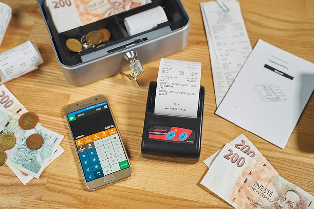 Modificarea Codului de procedura fiscala: esalonarea la plata si rambursarea TVA vor fi permanentizate