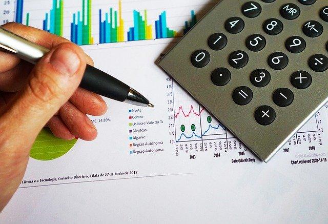 Vineri, 10 septembrie 2021, este termenul limita pentru depunerea a sapte declaratii fiscale