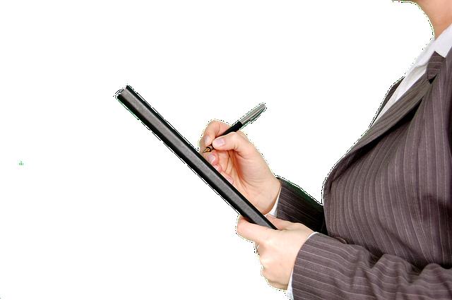 MONITORUL Contabil: Modificarile toamnei + explicatii si recomandari