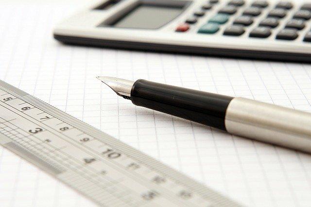 Finantele modifica declaratia nefinanciara care trebuie depusa in mod obligatoriu de anumite firme mari