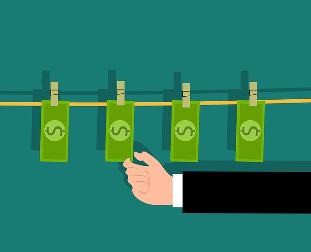Operatorii economici sunt obligati sa achizitioneze cititoare POS doar daca cifra de afaceri depaseste 100.000 de euro