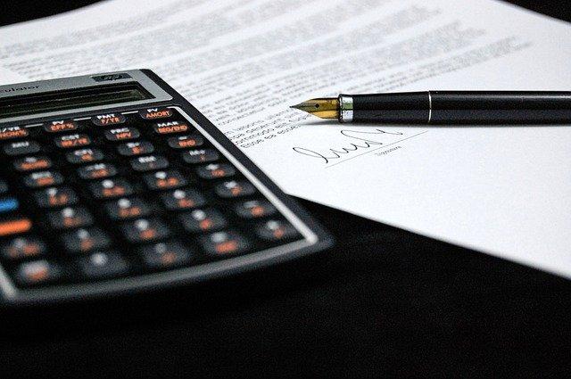Min. Economiei propune eliminarea declaratiilor 060 si 061, necesare firmelor obligate sa declare sediile secundare