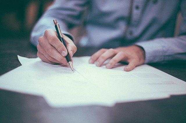 TOATE modificarile aduse Codului de procedura fiscala prin OG 11/2021
