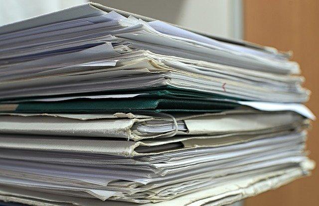 Suma achitata in contul altei trezorerii. Cum se face indreptarea erorilor din documentele de plata?