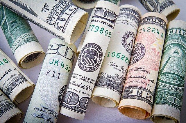 Microgranturile de pana la 2.000 de euro NU pot fi obtinute de PFA-urile care au fost infiintate dupa data de 1 februarie 2020