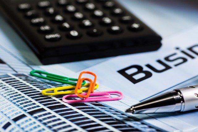 Neconcordantele din Declaratia privind beneficiarii reali pot fi transmise printr-o Informare. Cum arata formularul (Ordinul 380/2021)
