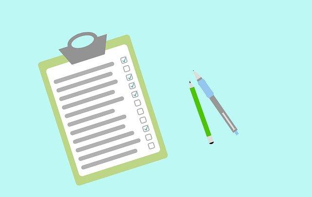 A fost publicat Ghidul fiscal al contribuabililor care realizeaza venituri din drepturi de proprietate intelectuala