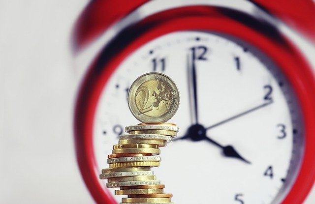 Legea consumatorului vulnerabil 2021: norme de aplicare, acte necesare si cand se pot depune dosarele