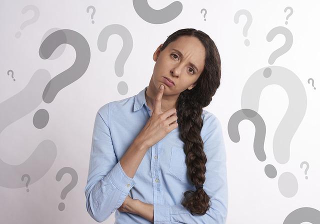 Indemnizatie de concediu oferita necuvenit. Se depune D112 rectificativa in acest caz?