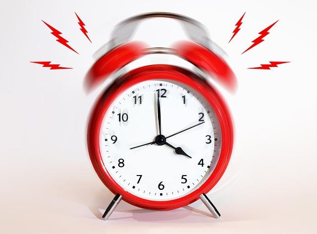 Luni, 11 octombrie 2021, este termenul limita pentru depunerea a sapte declaratii fiscale