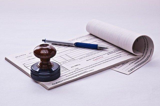 Depunerea Declaratiilor privind beneficiarii reali in 2021. ONRC a publicat situatia detaliata