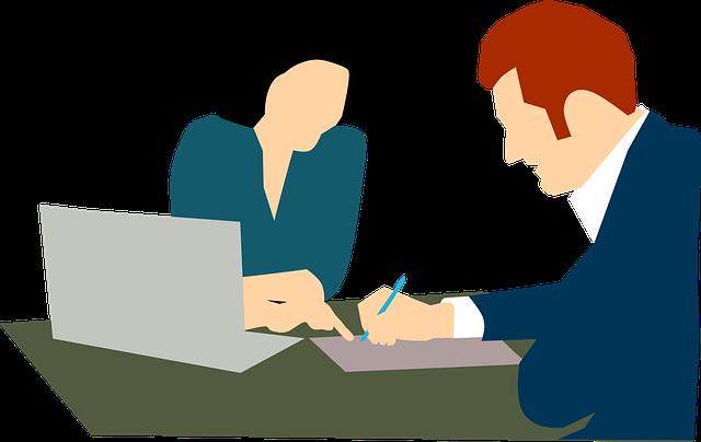 Pana pe 6 octombrie va incepe utilizarea platformei E-Facturare. Sistemul ramane OPTIONAL pentru firme