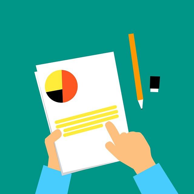 Fiscul ELIMINA 11 formulare utilizate de contribuabili pentru inregistrarea fiscala