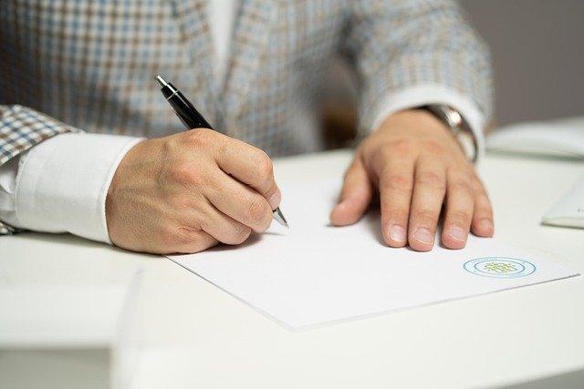 Reglementari privind emiterea si intocmirea documentelor financiar-contabile in 2021