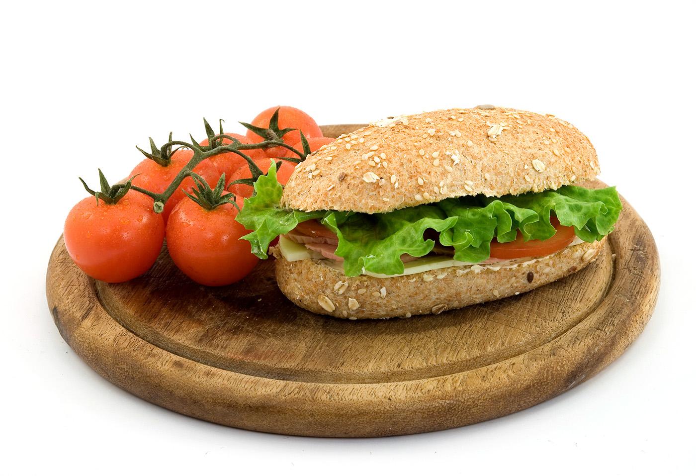 Franciza fast food