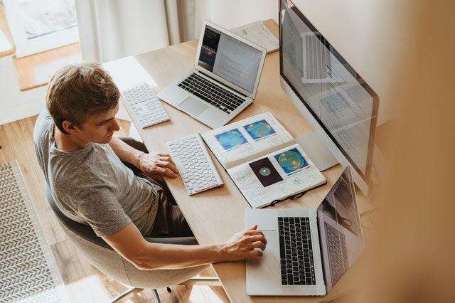 birou pentru tranzacționare opțiuni binare timp de 60 sec