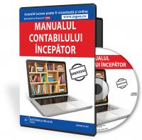 Manualul contabilului incepator
