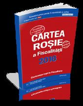 Iata lista completa a tuturor contraventiilor si infractiunilor fiscale prevazute in legislatia din Romania in 2015!