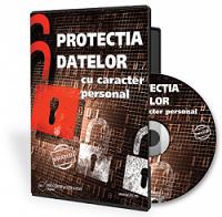 Protectia datelor cu caracter personal