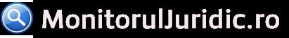 MonitorulJuridic.ro - Cel mai bun serviciu de monitorizare a actelor publicate in Monitorul Oficial